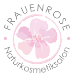 Frauenrose